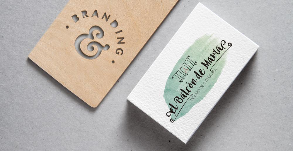 Diseño de logotipos, branding, imagen corporativa en Soria, Madrid, Valencia