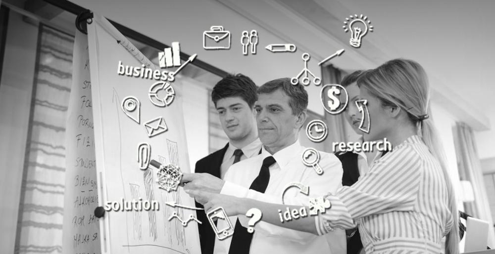servicios de marketing nacional e internacional para empresas en soria