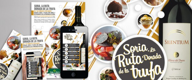 campañas completas de diseño grafico, web, marketing