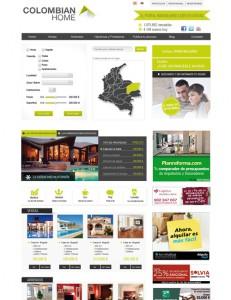 SPK Comunicación servicios de desarrollo de páginas y aplicaciones web en Wordpress