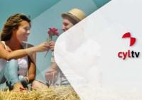 SPK Comunicación servicios de video, spots, anuncios, videos promocionales CYLTV