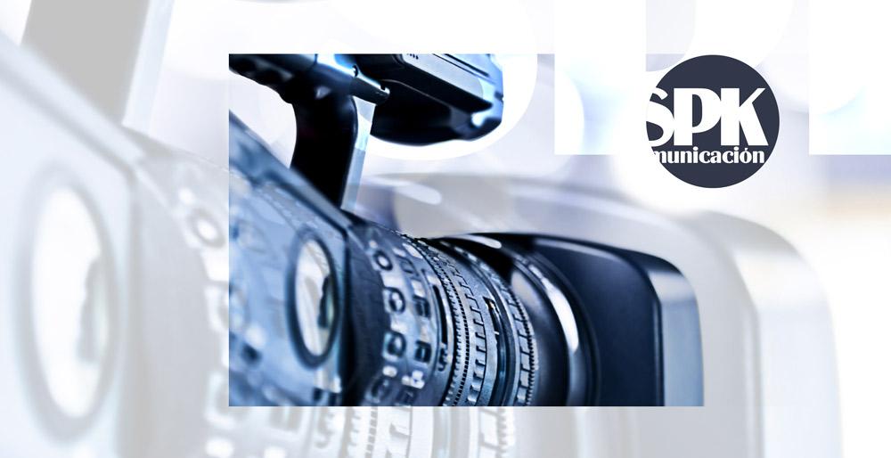 SPK Comunicación servicios de video, spots, anuncios, videos promocionales, hoteles