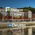 Marketing online con dominios en Bilbao