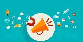 Perfiles profesionales imprescindibles del marketing digital