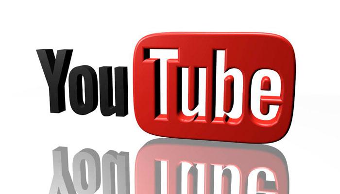 YouTube nació como una plataforma de citas online