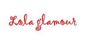 Diseño de muebles Lola Glamour