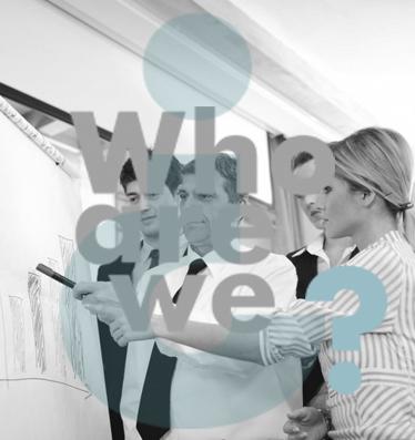 Diseño grafico y publicidad en Soria spk comunicacion