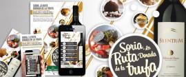 campañas completas de diseño grafico, web, marketing