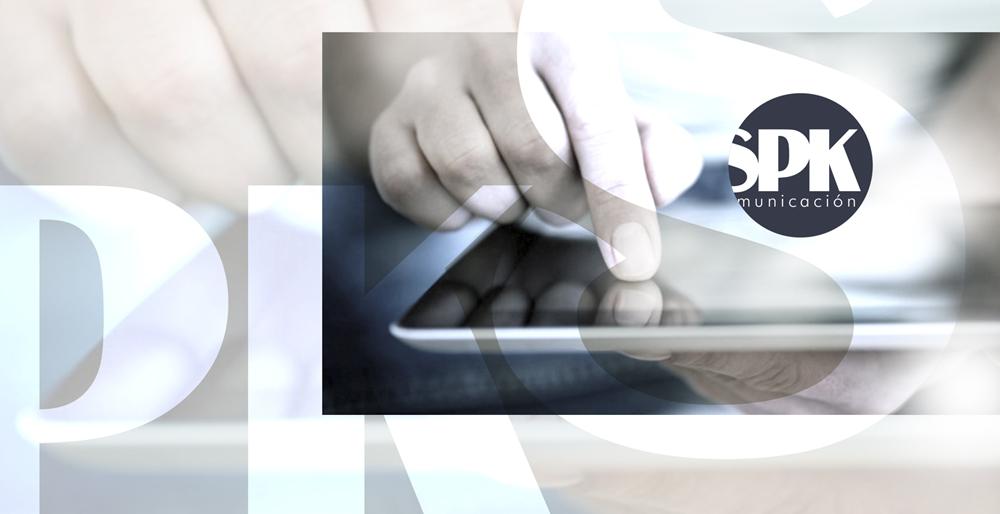 Diseño de paginas web responsive, aplicaciones moviles, marketing online