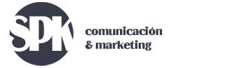 SPK Comunicación
