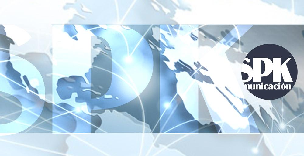 SPK Comunicación servicios de comercio internacional para su empresa