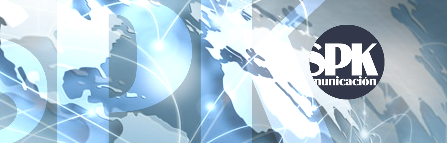 comercio-internacional-soria-spk-comunicacion-wide