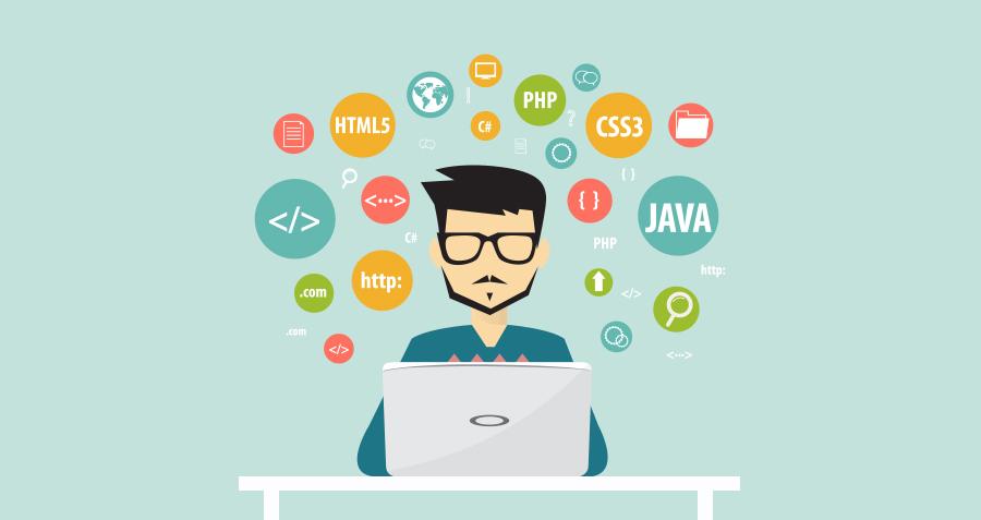 oferta-programador-web-soria