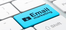 ventajas del email marketing para la empresa