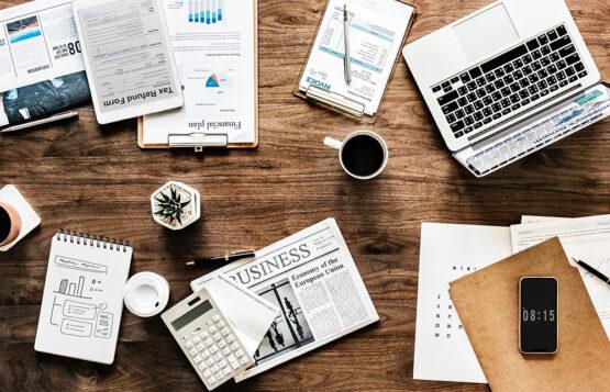 Tendencia del marketing en redes sociales