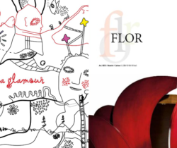 Catálogo Muebles Lola Glamour