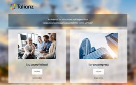 Empresas de marketing en Madrid, SPK Comunicacion