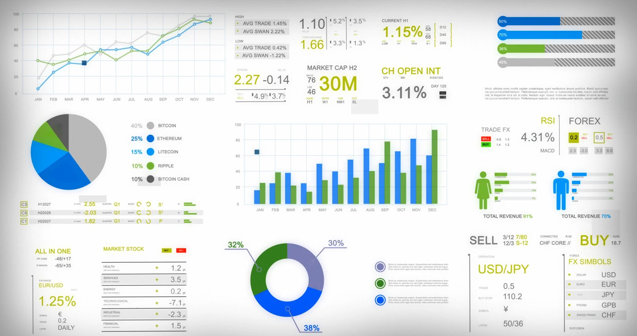 Redes sociales y analítica web