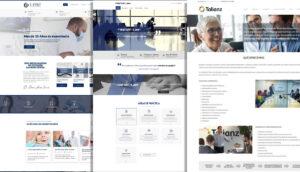 SPK Comunicación Agencia de Publicidad y Marketing