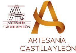 Concurso de ideas Artesanía Castilla y León