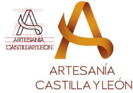 Artesanía Castilla y León