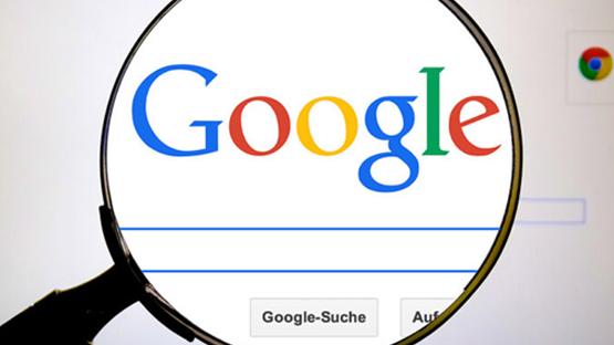 Cómo posicionar mi empresa en google