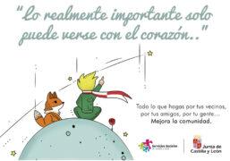 Concurso de ideas Economía Social para la Junta de Castilla y León