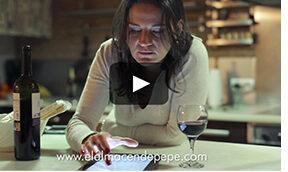 Spot Tienda Online de Vinos: El Almacén de Pepe