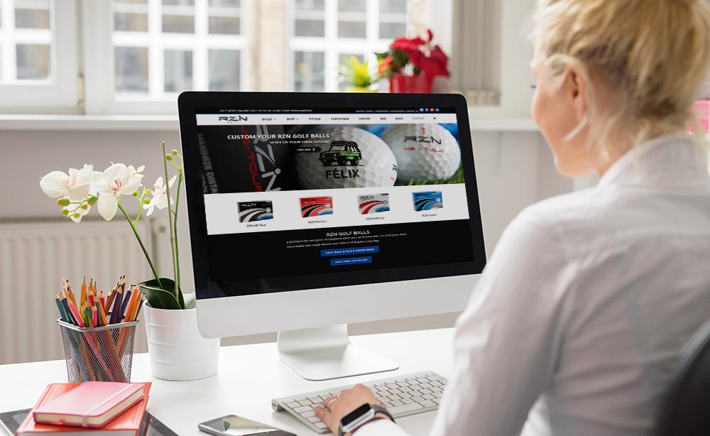 Diseño Páginas web en Cádiz Spk Comunicación