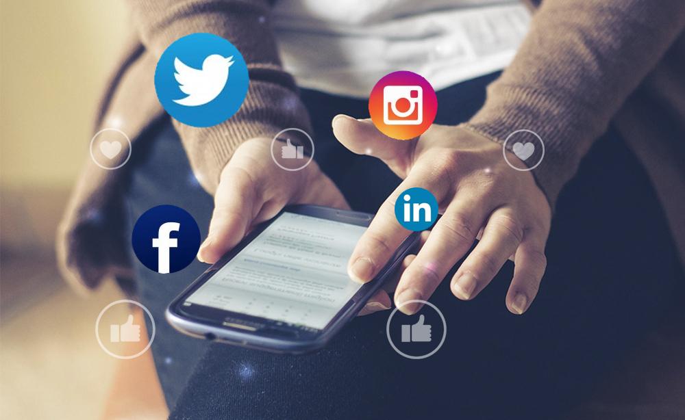 redes sociales spk comunicacion soria salamanca madrid valencia sevilla islas baleares cadiz