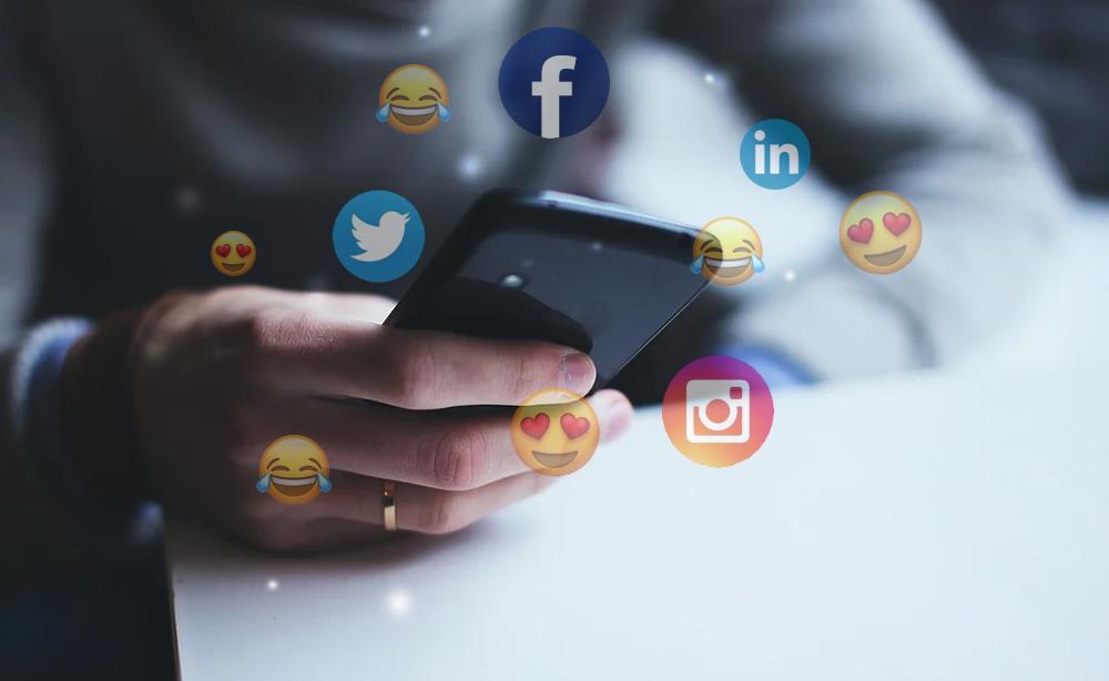 redes sociales spk comunicacion soria salamanca madrid valencia sevilla islas baleares y cádiz