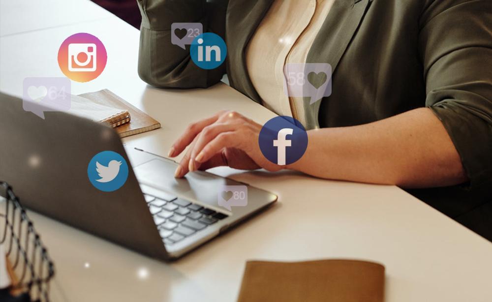 redes sociales spk comunicación soria salamanca madrid valencia sevilla islas baleares cádiz