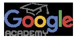 Google academy agencia certificada en adwords