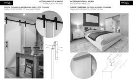 Diseño Bostilux