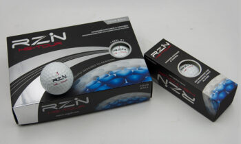 Marketing 360º RZN Golf