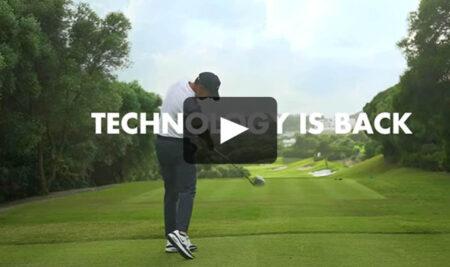Vídeo RZN Golf