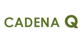 Cadena Q Clienet Spk Comunicación Soria Madrid Salamanca