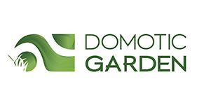 Domotic Garden Cliente Spk Comunicación Madrid Salamanca Soria