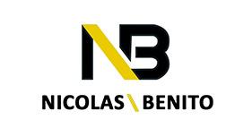 Nicolás Benito Cliente Spk Comunicación Salamanca Madrid Soria