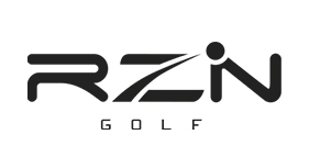 Rzn Golf Cliente Spk comunicación Soria Madrid Salamanca