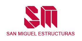 San Miguel Estructuras Soria Madrid Salamanca Cliente Spk Comunicación