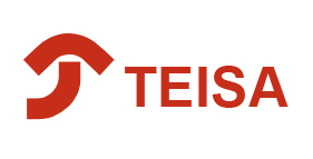 Teisa Cliente Spk Comunicación Madrid Soria Salamanca
